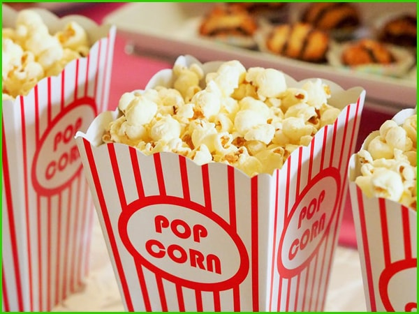 Fun quiz questions and answers on funny movies
