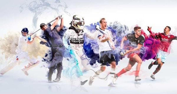 Sky Sports De