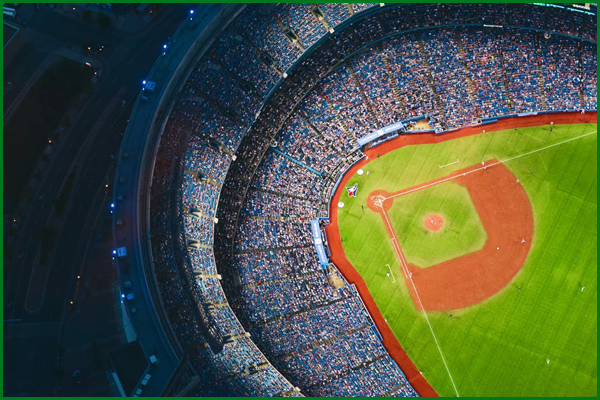 Trivia Questions and Answers for Baseball