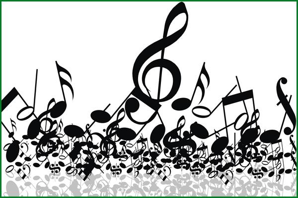 Music General Trivia